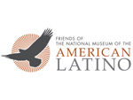 Friends of the National Museum of the American Latino