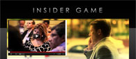 Insider Game