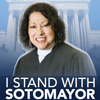 Sotomayor for Justice